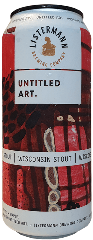 Untitled Art - Wisconsin Stout