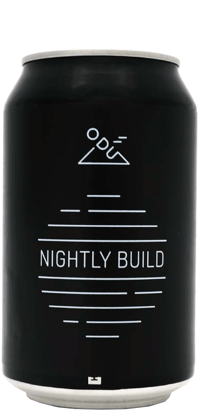 ODU Brewery  - Nightly Build